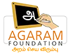 Agaram-log